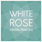White Rose Dental