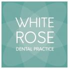 White Rose Dental